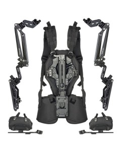 Tilta Armor-Man Ultimate Gimbal (ARM-T01)