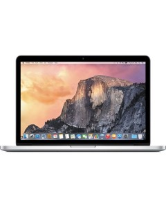 "Apple MacBook Pro 13.3"" Retina  2.9GHz (MF841UA/A)"
