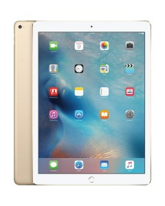 Apple iPad Pro Wi-Fi + Cellular 128Gb