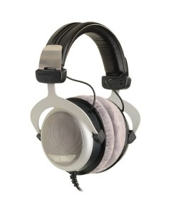Beyerdynamic DT 880 Edition 250 Om