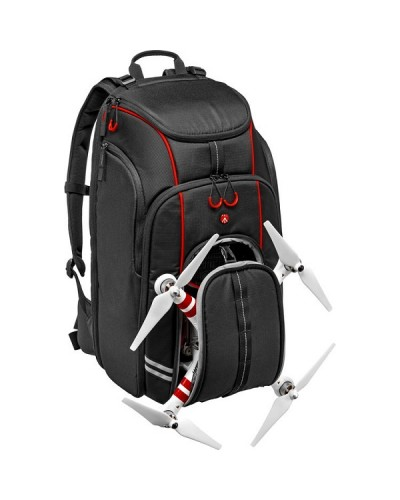 Manfrotto Drone Backpack D1 (MB BP-D1)