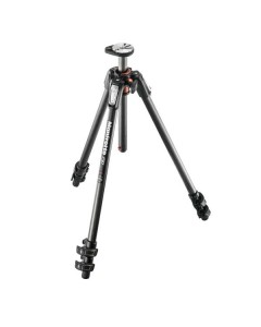 Manfrotto 190CXPRO3 (MT190CXPRO3)