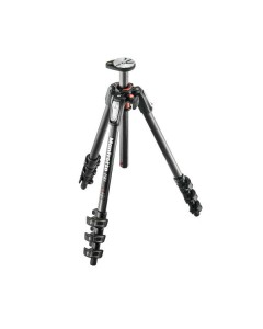 Manfrotto 190CXPRO4 (MT190CXPRO4)