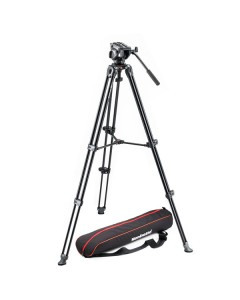 Комплект Manfrotto MVK500AM