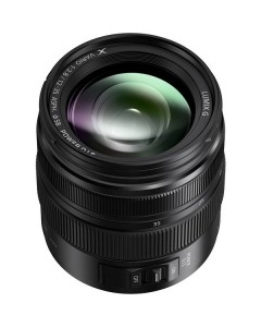 Panasonic 12-35mm f/2.8 II ASPH. POWER O.I.S. Lens