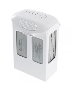 DJI Intelligent Flight Battery 5870 мАч (DJI Phantom 4 \ Pro \ Pro+)