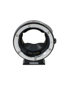 Metabones Canon EF - Sony E-Mount (Mark IV)