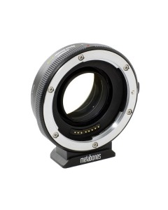 Metabones Canon EF Lens to Sony NEX Speed Booster ULTRA