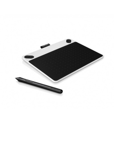 Wacom Intuos Draw White Pen S